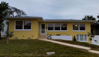 Daytona Beach – 423 Poinsettia Road 3D Model